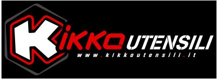 LogoKIKKO_01.png