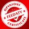 logo_feedaty sito.png