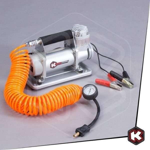 Compressore d'Aria 12 V