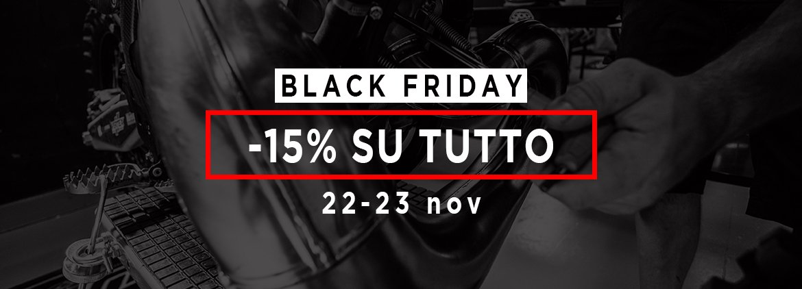 Banner-black-friday-18.jpg