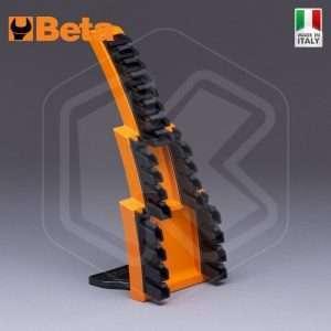 Chiavi combinate Beta 42/SP15 serie 15pz
