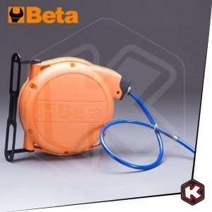 Beta - Avvolgitubo aria automatico