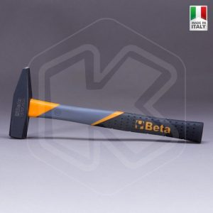 Beta - Martello 500g