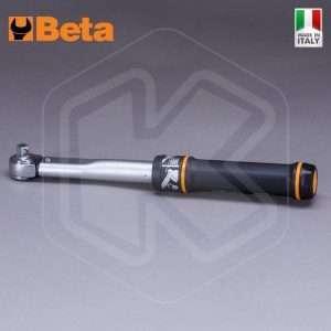 Beta - Chiave Dinamometrica 8-60Nm