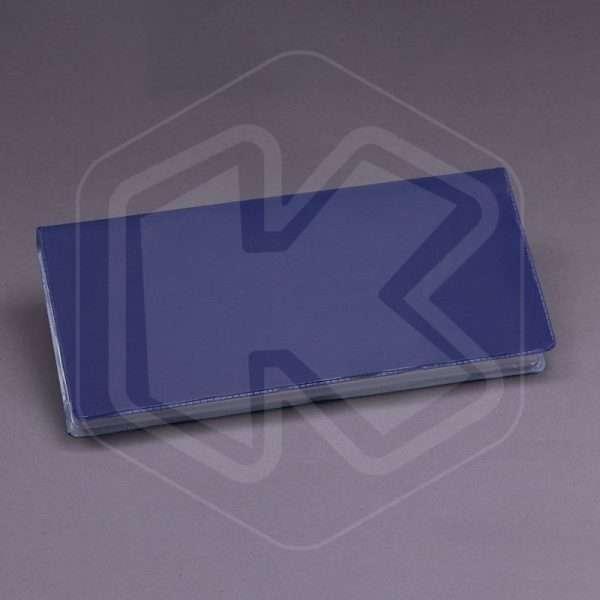 Calibro digitale Borletti 150mm