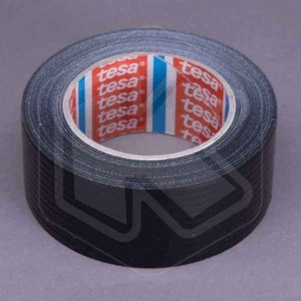 Nastro telato Duct Tape Tesa - 4610