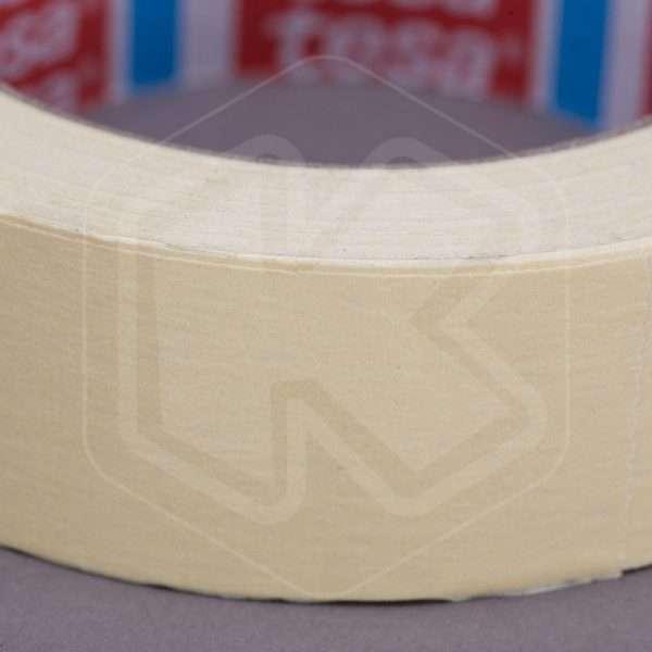 Nastro di carta Tesa - 4323
