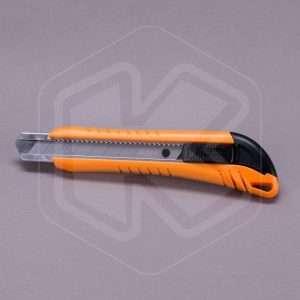 Taglierino cutter Beta 18 mm