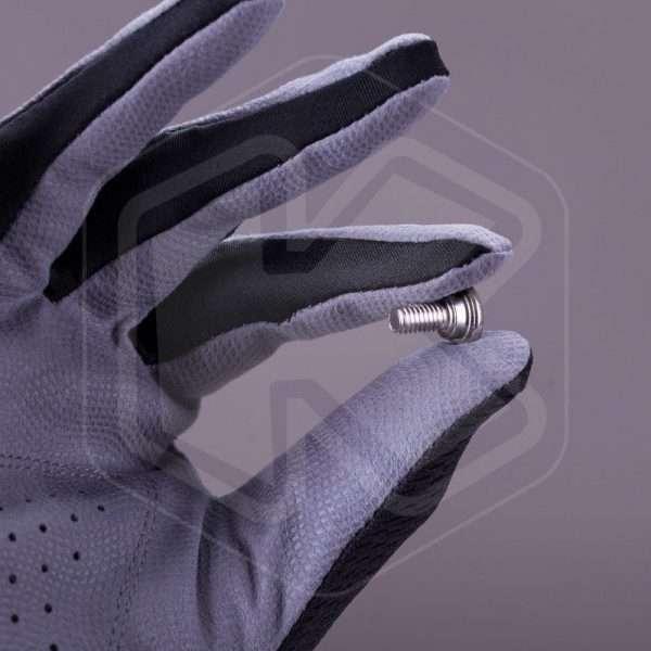 Guanti da lavoro Mechanix Original 0.5mm