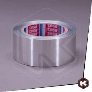 Nastro in alluminio Tesa - 60650