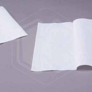 Carta asciugamani V DART