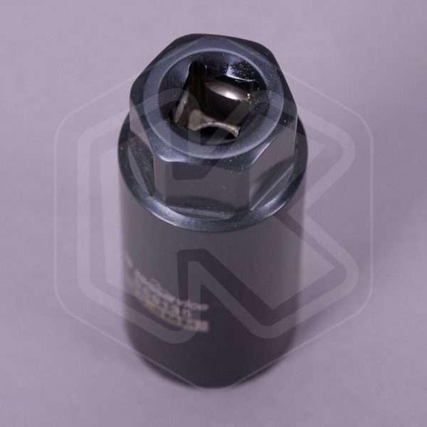 Bussola per candela supersottile - 20.8mm