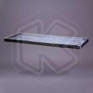 Custodia di protezione per tavolo F16