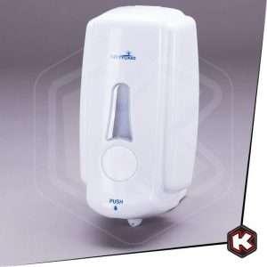 Dispenser sapone Nettuno
