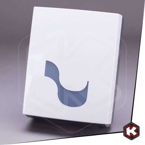 Dispenser carta asciugamani Celtex   Kikko Utensili