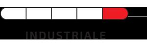 -Industriale