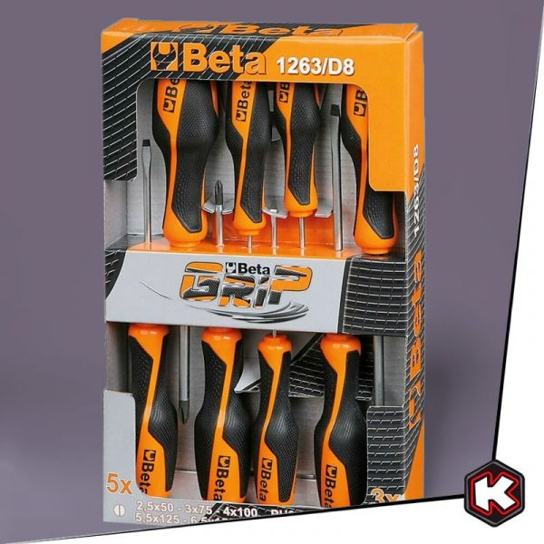 cacciavite-serie-grip-8pz-beta-1263-d8