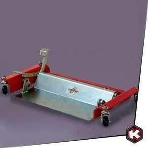 carrello-accosta-moto-fr-08-omcrop