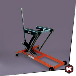 Sollevatore-moto-Custom-Lift-400kg-SC05-OMCROP