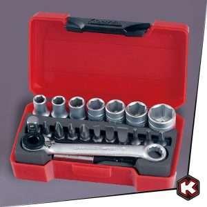 Set-chiave-a-cricchetto-reversibile-con-20-inserti-Teng-Tools