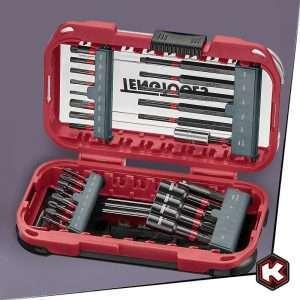 Set-27-inserti-impact-di-diverse-misure-Teng-Tools