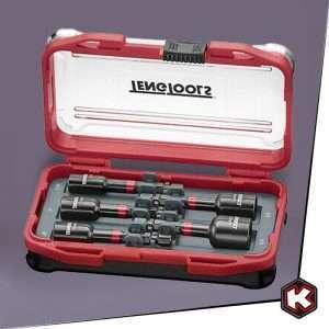 Set-5-chiavi-a-bussola-impact-Teng-Tools