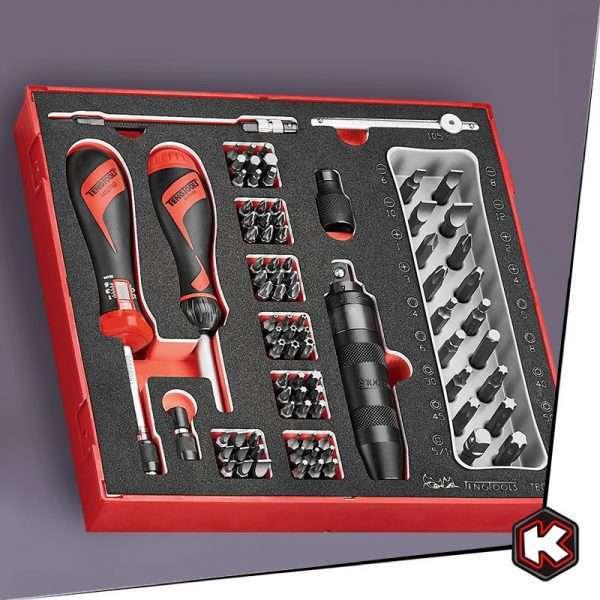 Set-cacciavite-dinamometrico-da-1-a-5-Nm-e-cacciavite-a-percussione-con-95-inserti-Teng-Tools