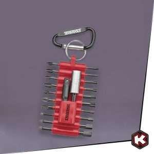 Set-da-22-inserti-impact-assortiti-con-moschettone-Teng-Tools