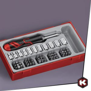 Set-cricchetto-angolare-con-64-inserti-Teng-Tools