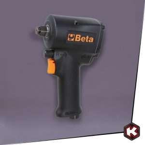 avvitatore-reversibile-compatto-1927xm-beta