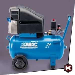 compressore-Pole-Position-L30P-ABAC-ehp-24litiri