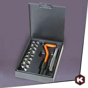 kit-ripristino-filettature-candele-danneggiate-m14x1,25mm-437c-beta