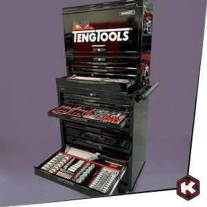 mega-master-black-teng-tools